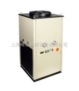 HCA-PY哈傅油冷机,哈傅油冷却机,哈傅制冷机