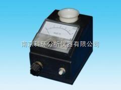 LDS-1型总溶固快速测定仪