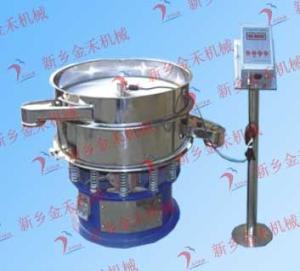 厂价热销超声波振动筛 北京超声波振动筛 上海超声波振动筛