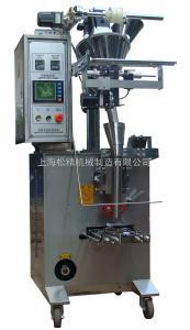 SJ-60BF防腐劑包裝機/藥粉包裝機器