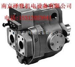 A16-F-R-01-H-S-K-32100%原裝油研柱塞泵A37-L-R-01-H-K-32