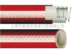 意大利进口食品级软管食品级EPDM软管