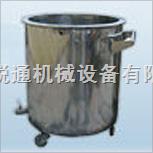 不銹鋼儲罐|貯罐
