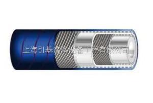 AGRAMILK /10TGT-橡膠軟管