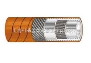 AGRAWINE /10EPDM食品級橡膠軟管