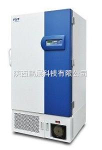 - UUS-363B-1新加坡ESCO -86℃超低溫冰箱 性能優越!