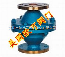 進口波紋型阻火器|進口管道波紋型阻火器|進口原油阻火器|進口汽油阻火器
