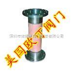 進口阻燃爆型阻火器||進口阻燃爆阻火器||進口阻火器