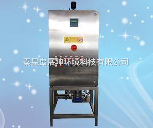ZCY一體式臭氧高濃度水機|臭氧水機|河北臭氧水機