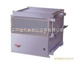 RYJ-40RYJ-40柔性印刷機