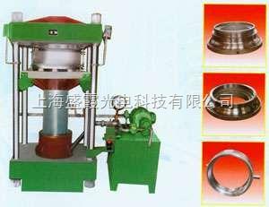 齊全德國TEREX液壓泵 TEREX液壓泵代理