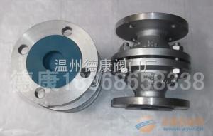 不銹鋼衛生級管道過濾器;管道阻火器;防火閥
