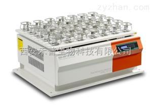 SPH-311TD*型特大振幅單層搖瓶機