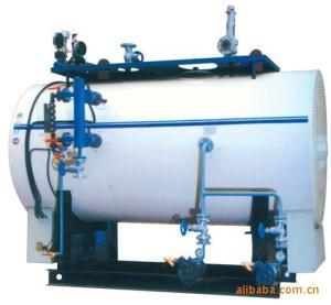 WDR型张家港方快 配套封口机械用优质电锅炉