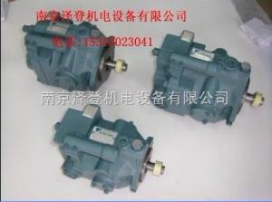 V70A2RX-60V15A3RX-95大金柱塞泵優勢庫存