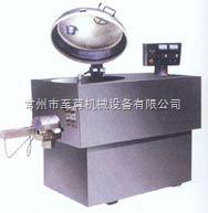 GSL系列高速混合制粒機
