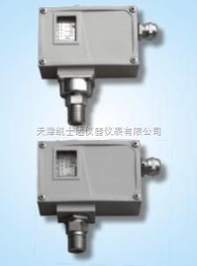 EY10-LW压力控制器