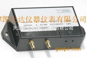 窯爐專用微差壓傳感器