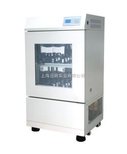 KL-1112B柜式雙層恒溫培養搖床