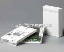 GMW116GMW116二氧化碳和温度传感器
