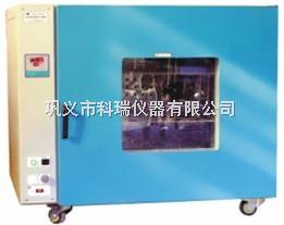 DHG電熱鼓風恒溫干燥箱量大從優