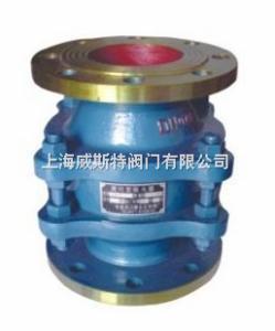 ZGB-1ZGB-1波紋儲罐阻火器