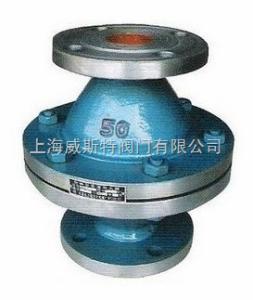 GYW-1GYW-1鑄鋼管道阻火器