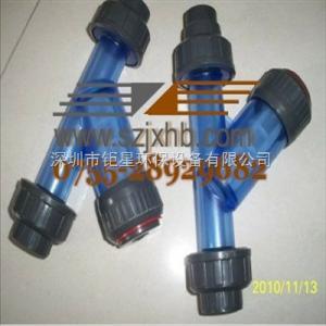PS1D025CP136-393T1 RT001 深圳SEKO賽高計量泵總代理