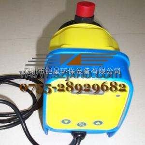 PH-2002PS2E054A 鉅星計量泵 深圳SEKO賽高計量泵總代理