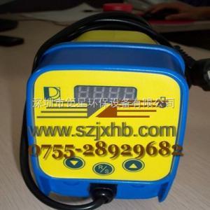 E742-Y配電箱柜成套 PS1D064C 深圳SEKO賽高計量泵總代理