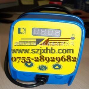 直銷GM0240 計量泵加藥裝置 深圳SEKO賽高計量泵總代理