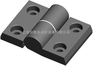 HY-H3030-8工業鋁型材配件