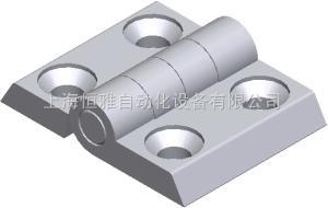 HY-H4040-8工業鋁型材配件