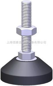 HY-W50D-8工業鋁型材配件