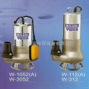 计量泵机械隔膜泵消防泵 福建计量泵 深圳SEKO赛高计量泵总代理