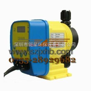 AA786-YKDV-22H E5SP6X669 深圳SEKO賽高計量泵總代理