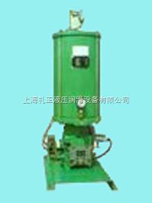 DRB-L電動潤滑泵