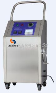 梅州車間凈化臭氧發生器,梅州食品臭氧消毒機