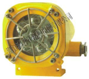 DGE18/48(A)礦用隔爆型LED照明燈