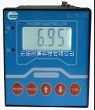 CC-PH-II型工业PH计工业CC-PH-II型PH计,工业PH计CC-PH-II