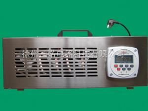 臭氧发生器/食品厂专用臭氧发生器/臭氧发生器价格