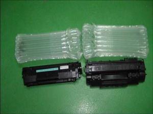 空气气体包装袋