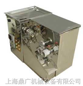 ZW-50全自動制丸機/中藥制丸機