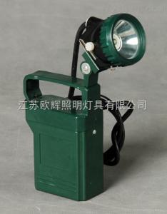 IW5120便携式防爆工作灯,IW5130固态防爆调焦头灯,IW5140多功能强光头灯