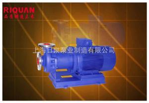 CQB型大功率磁力驱动泵