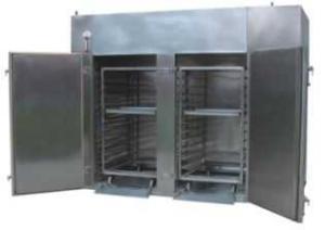 CT、CT-C热风循环烘箱产品