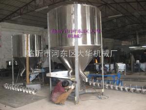 9H系列9H系列不锈钢食品原料搅拌机