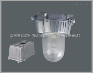 NFC9180防眩泛光灯,防眩顶灯,分体式的防眩灯,防眩壁灯