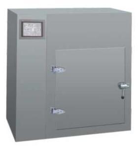 正壓脈動式臭氧滅菌箱3600