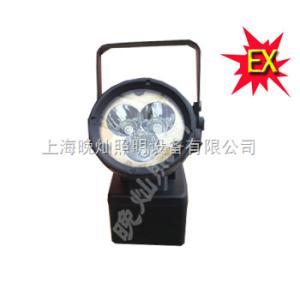 JIW5281  IW5210  NTC9200  SFW6110BJIW5281強光燈